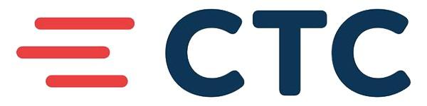 CTC Logo Full Color 600x150