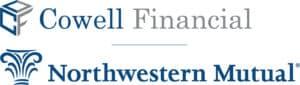 Cowell_financial