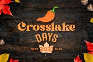 CrosslakeDays_2021_PromoGraphic_V01