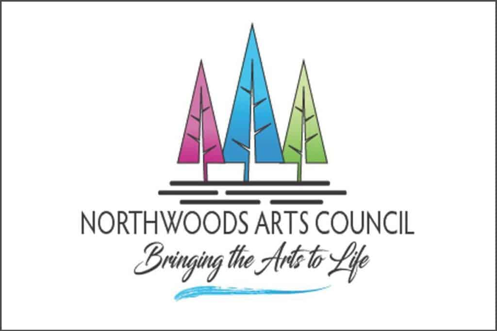 Northwoods Art
