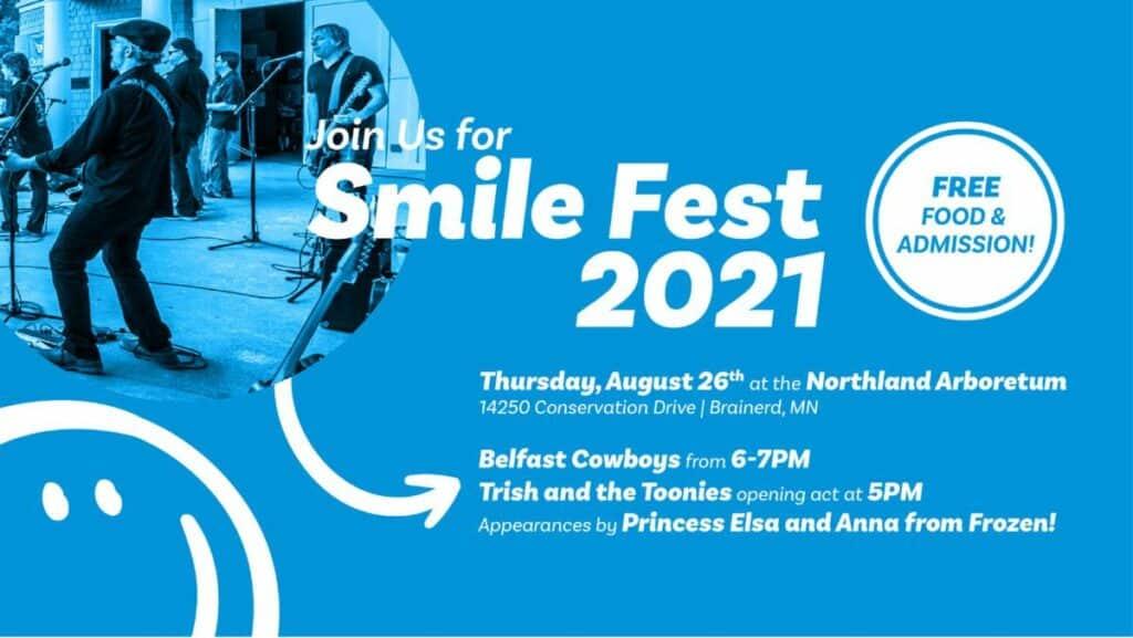 SFJ_2021_SmileFest_Swell