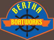 berthaboatworks-logo