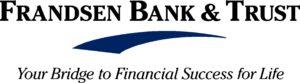 frandsenbank_logo