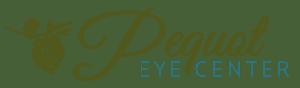 pequoteye-logo
