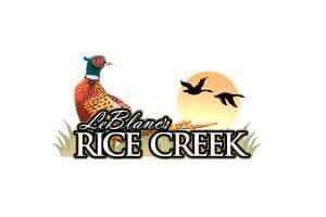 rice-creek