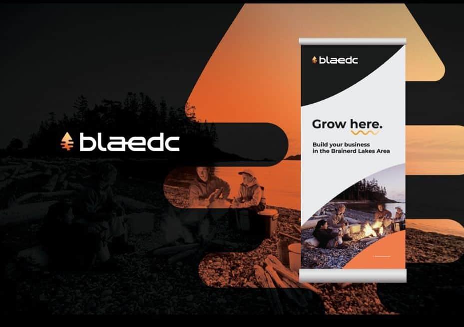 BLAEDC 9.10