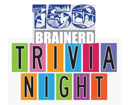 EventPhotoFull_Brainerd Sesquicentennial Trivia Night