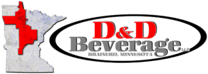 d and d beverage