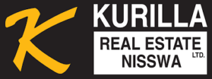 kurilla realestate logo