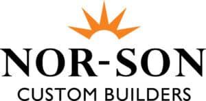 nor-son logo