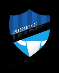 Celebration of Leaders Logo