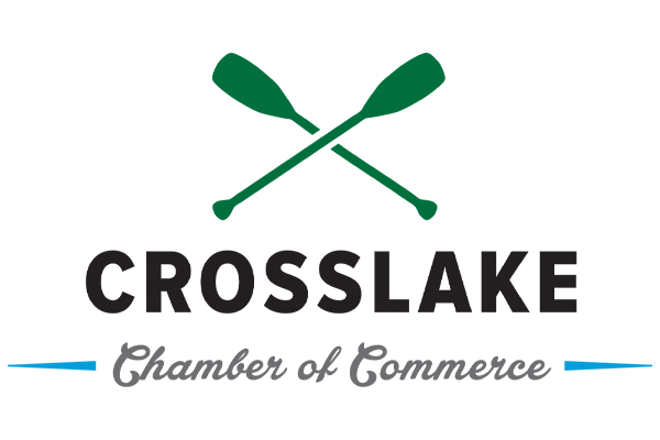 Crosslake Chamber