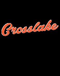 Crosslake Days Logo