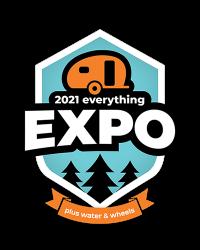 Everything Expo Logo 2021