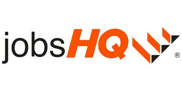 Jobs HQ Logo Full Color 300x600