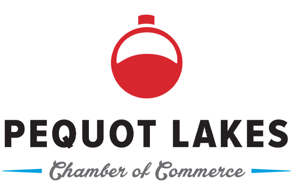 Pequot Lakes Chamber